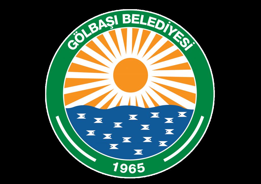 Gölbaşı Belediyesi